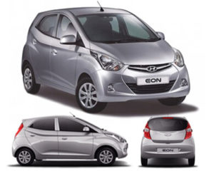 Check for hyundai car dealers in India