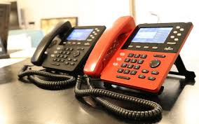 For more info on virtual phone services visit Linkedphone