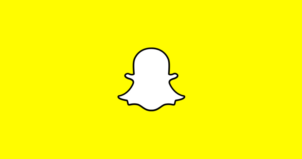 Top Business Leaders To Follow On Snapchat – Aryavarta